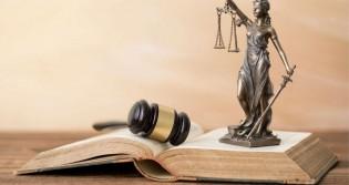 """A grande mentira do """"Estado de Direito"""" no Brasil"""