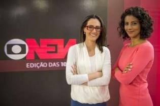 """A desinformação nunca desliga... Procurador expõe campanha sistemática da Globo: """"Desistiu de informar e prefere fazer política"""""""