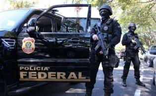 """Cadê o Ministério Público dos Estados no combate ao """"Covidão""""?"""
