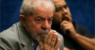 Lula, PT e a trajetória do mal (veja o vídeo)