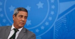 Troca no Ministério da Defesa: a mais significativa troca de ministro (veja o vídeo)