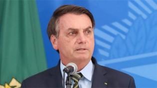 """PSOL """"esperneia"""" e STF derruba mais um decreto do presidente Bolsonaro"""