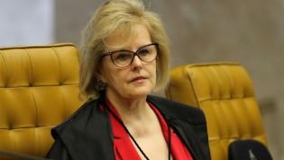 Inquérito aberto pelo STJ para investigar procuradores da Lava Jato está suspenso por decisão do STF