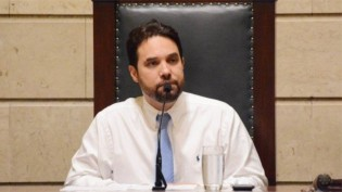 Suspeitíssimo da morte de menino de 4 anos, Dr. Jairinho assume vaga no Conselho de Ética da Câmara do Rio