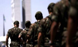 Bolsonaro determina e Braga Netto e Queiroga batem o martelo: Forças Armadas entram com tudo na vacinação