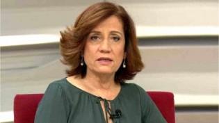 Miriam Leitão dá uma força para prefeito de BH no sentido de que descumpra ordem do STF