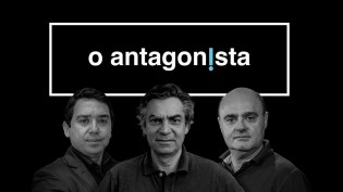 Jornalismo, birra política e chilique ideológico (veja o vídeo)