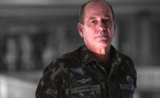 O contragolpe ao golpe! Por que o general Azevedo e Silva foi demitido?