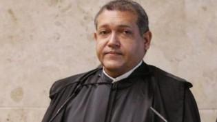 Kássio amparou-se na Constituição e na ciência ao liberar celebrações religiosas, sustenta Augusto Nunes (veja o vídeo)