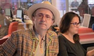 A desmoralizante análise de Caio Coppolla... Quanto custa o caráter de Reinaldo Azevedo? (veja o vídeo)