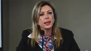 """""""O único que pode dar um 'basta' no STF é o procurador-geral da República"""", afirma ex-coordenadora da Lava Jato"""