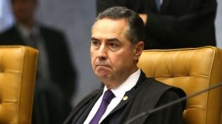 Até mesmo senadores que assinaram CPI da Covid discordam da esdrúxula decisão de Barroso