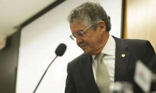 Mais uma canetada do STF na invasão da competência do presidente da República: A 'bola da vez' agora é o Bolsa Família