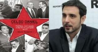 """Celso Daniel: o """"fantasma"""" que ainda assombra o PT"""
