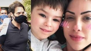 Henry Borel não foi a única criança agredida por Dr. Jairinho. Vereador é investigado em três casos