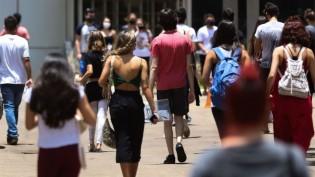 """São Paulo ameniza regras, inicia fase de transição e permite setor de serviços """"respirar"""" com restrições"""