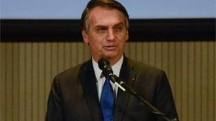 Bolsonaro reafirma a pastores que André Mendonça será indicado ao Supremo