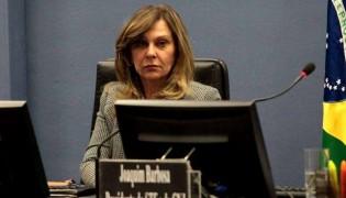 Governadores se desesperam contra ordem da PGR de transparência na pandemia e atacam procuradora