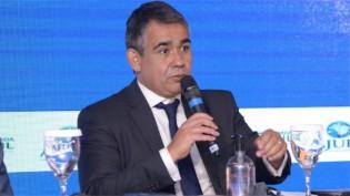 "Presidente da Ajufe considera preocupante STF 'aceitar' prova ilícita: ""traz uma certa insegurança"""