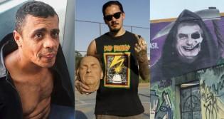 As criaturas do pântano, a 'esquerdalha' e o que há por trás do ódio que sentem do presidente Bolsonaro