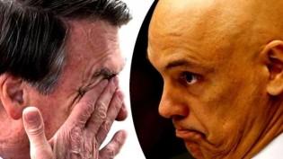 Em debate: O STF e os poderes de Bolsonaro no combate à Pandemia (veja o vídeo)