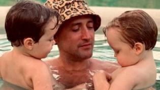 O adeus a Paulo Gustavo e a baixeza moral dos abutres da política (veja o vídeo)