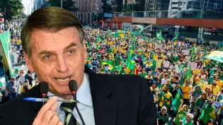 AO VIVO: O decreto de Bolsonaro / Constantino e Gustavo Victorino analisam o cenário político (veja o vídeo)