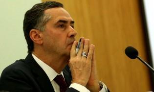 Por que Barroso tem medo do voto impresso auditável? (veja o vídeo)
