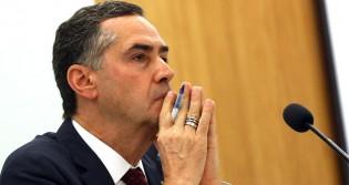 Barroso deveria ser chamado ao Congresso para se explicar