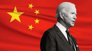 """Generais americanos aposentados dão um alerta amedrontador: """"Biden leva o país ao socialismo"""""""