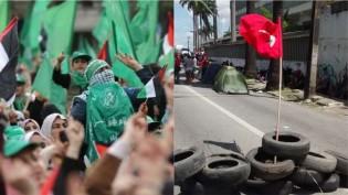 A liberdade vai vencer sobre o terrorismo (em Israel e no Brasil)