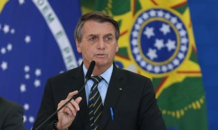"""O """"desmonte"""" da pesquisa Datafolha que quer implementar uma narrativa com distorção de fatos para derrubar Bolsonaro (veja o vídeo)"""