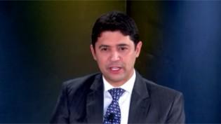 """CPI: """"Identificamos muitos casos de corrupção em Estados e municípios"""", afirma ministro da CGU (veja o vídeo)"""