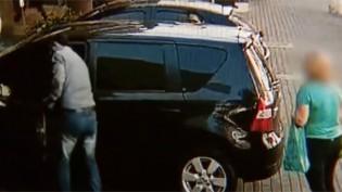 Polícia prende quadrilha que roubou R$ 250 mil de idosa (veja o vídeo)