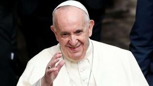 Papa Francisco, peça perdão ao Brasil e aos brasileiros que o senhor tanto magoou (veja o vídeo)