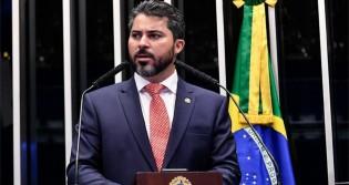 Marcos Rogério: Uma estrela solitária na CPI dos horrores