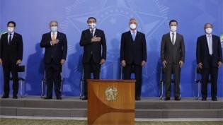 """Governo Federal libera quase R$ 1 bilhão para reforçar a """"Atenção Primária"""" (veja o vídeo)"""