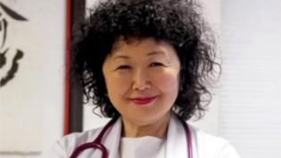 Hang lança campanha em defesa de Nise Yamaguchi: #SomosTodosDraNise