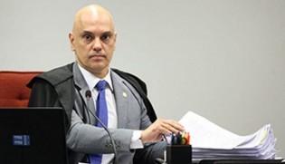 """PGR pede ao STF o arquivamento de ações sobre """"atos antidemocráticos"""""""