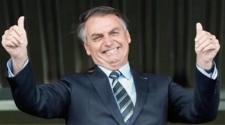 """""""Eles batem demais no Bolsonaro, e isso só torna o presidente mais forte"""", ressalta analista político (veja o vídeo)"""