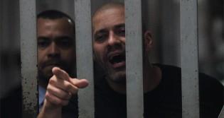 Silêncios, falácias e arbitrariedades no caso Daniel Silveira