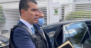 Os devaneios de Luís Miranda: Traição está virando moda ou foi só por vingança? (veja o vídeo)