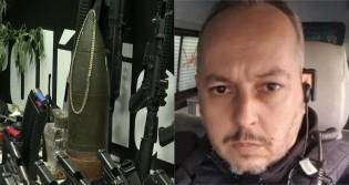 """Manchete do UOL transforma bandidos em pessoas assassinadas """"sem chance de defesa"""", e policial morto em dado estatístico"""