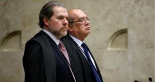 """""""Não há um mecanismo para julgar os ministros do STF, a sensação de impunidade é absoluta"""", critica renomado jurista (veja o vídeo)"""