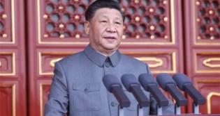 """""""Xi Jinping já prendeu, torturou e executou opositores"""", alerta jornalista que já trabalhou na China (veja o vídeo)"""