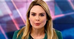 Sheherazade sofre primeira derrota em processo milionário contra o SBT