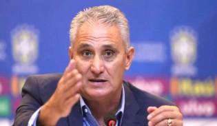 Tite é o grande culpado pelo fracasso: Politizou o futebol e tentou boicotar a própria competição