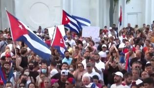 A Verdadeira Revolução Cubana