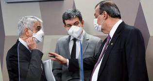 O que a esdrúxula CPI da pandemia nos ensinou?
