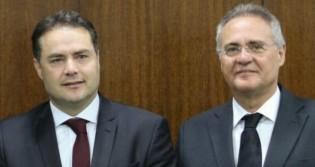 MPF investiga Renan Filho por pagamentos ilegais com dinheiro do SUS em Alagoas